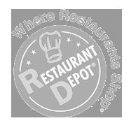 restaurantdepot