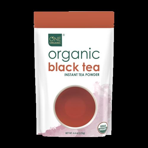 Black Tea Front 2020